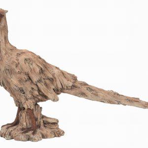 Wood Life Pheasant A 51cm