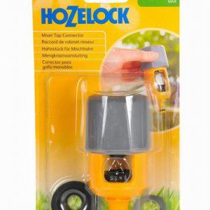 HOZ Multi/Mixer Tap Connector 2274