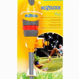 HOZ Round Sprinkler Plus 314 sqm