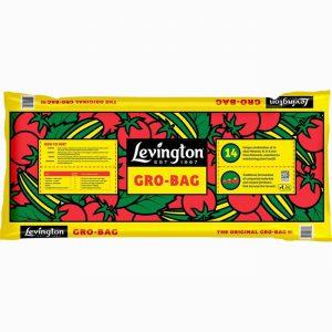 EV Levington Original Gro Bag
