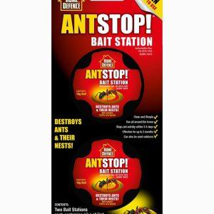 EV ANT STOP BAIT STATION
