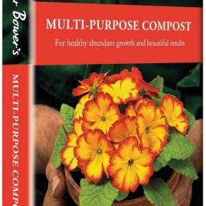 JAB Multi-Purpose Compost 50L