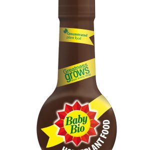 Baby Bio Houseplant Food
