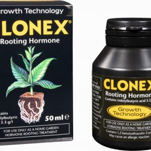 Clonex Rooting Powder