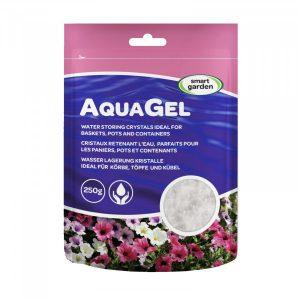 Aquagel 200g