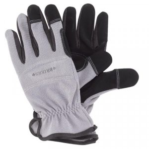 Advanced Flex & Protect Gloves