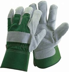 Classic Rigger Gloves