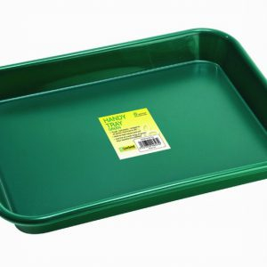 Handy Tray Green