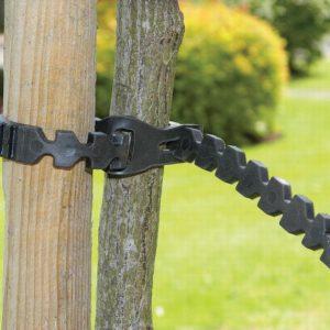 61cm (24″) Tree Ties