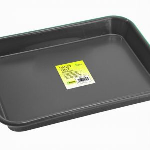 Handy Tray Anthracite
