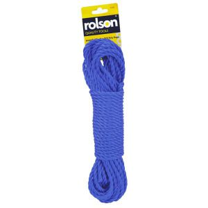 15m Poly Rope