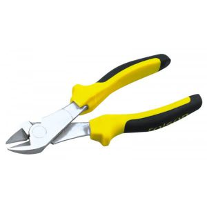 180mm Side Cutting Pliers