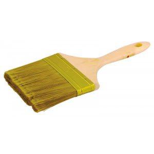 Rolson 150mm Paint Brush