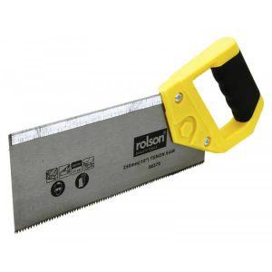 Rolson 250mm Tenon Saw