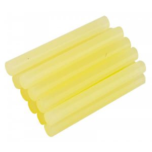 10pc Glue Sticks