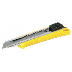 Rolson  18mm Utility Knife