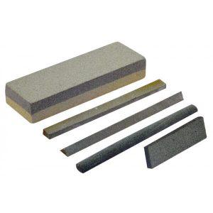 5pc Sharpening Stone Set
