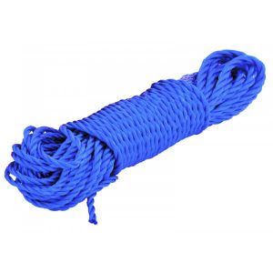 27m Poly Rope