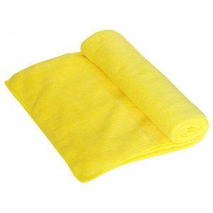 Rolson XL Micro Fibre Towel