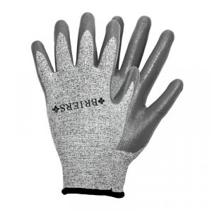 Advanced Cut Resistant Gloves L9