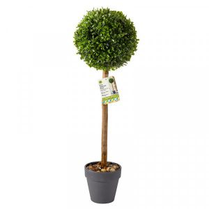 Uno Topiary Tree 40 cm