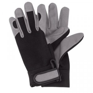 Advanced Smart Gardeners Gloves M8