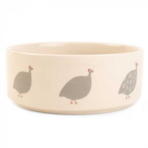 Feathered Friends 15cm Ceramic Bowl