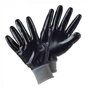 Advanced Dry Grips Gloves L9