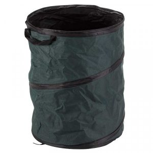Pop-Up Spring Bin 100L