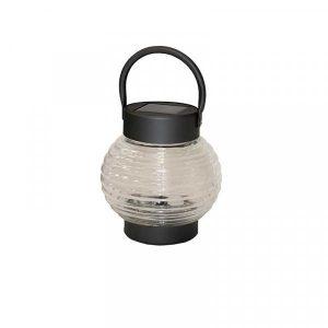 Globe 365 Solar Lantern 10L