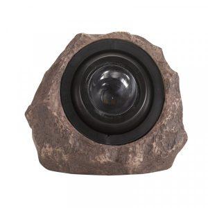 Jumbo Rock Spotight 15L