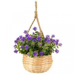 Basket Bouquets – Floret