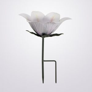 Henry Bell Decorative Ground Feeder Lily