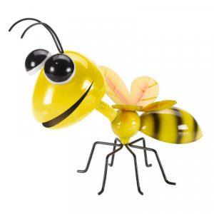 Buzee Bee