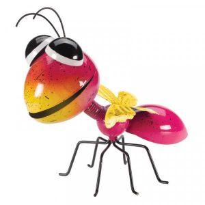 Large Jazee Ant