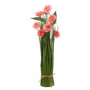 Faux Bouquet – Pink Paradise 55 cm