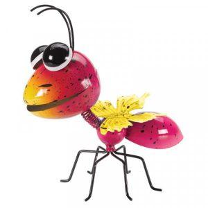 Jazee Ant