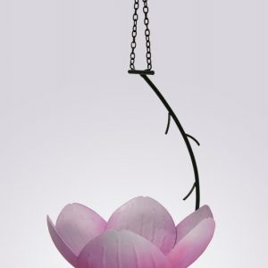 Henry Bell Decorative Hanging Feeder Magnolia