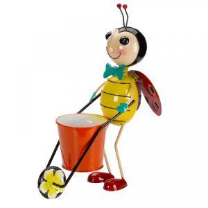BeeBug Pot-Pet