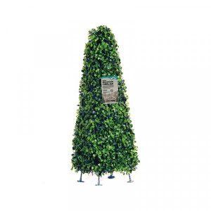 Topiary Obelisk 60 cm