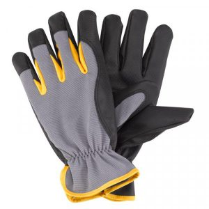 Advanced All Weather Gloves