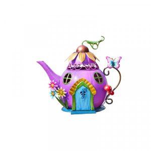 Teapot Studio