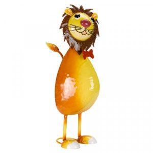 Lenny Lion