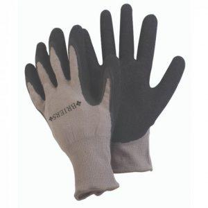Dura Grip General Worker Gloves  L9