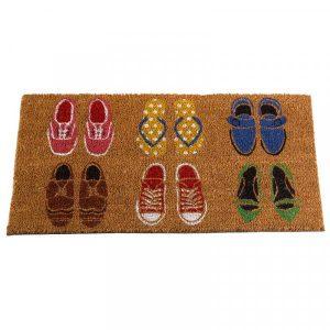 shoe-aholic 45×75