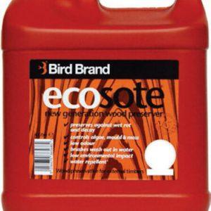 Ecosote Light 4 Litre