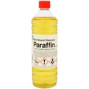 Premium Paraffin 1 L