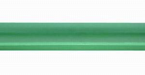 100cm Trough Tray Green