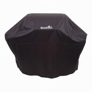 3-4 burner grill cover