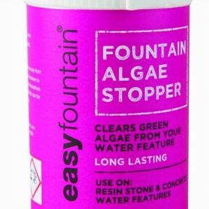 Fountain Algae Stopper Long Lasting 385g